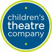 Theatre Arts Training Education Manager