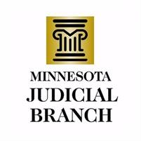 Intern, Jury Office, Hennepin County