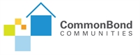 CommonBond Communities  Spencer Eddy