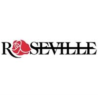 City of Roseville Rebecca Olson
