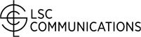 LSC Communications Pang Vang