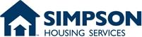Simpson Housing Services Sandrine Lah