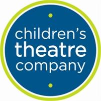 Children's Theatre Company Andrew Robertson