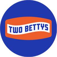 Two Bettys Green Cleaning  Maryjo Vickers