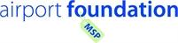 Airport Foundation MSP BEN  OWEN
