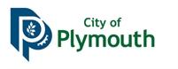 City of Plymouth Katy Cotterman