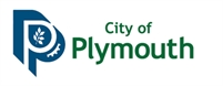 City of Plymouth Katy Cotterman