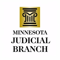 Fourth District, Minnesota Judicial Branch Fourth District