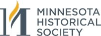 Minnesota Historical Society Rebekah Taye