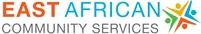 African Community Services Abdullahi Sheikh