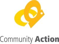 Community Action Partnership of Ramsey & Washington Counties Jeanne Tramel Rasmussen