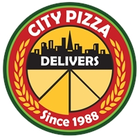 City Pizza Abdulsalam Elarid