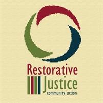 Restorative Justice Community Action Cynthia Prosek