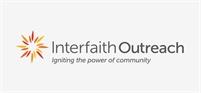 Interfaith Outreach and Community Partners Katherine Magy