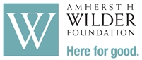 Wilder Foundation Austine Vaughn