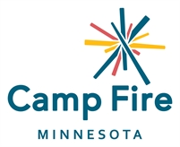 Camp Fire Minnesota Jessica Briol