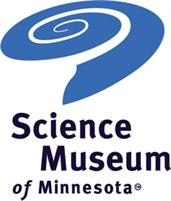 Science Museum of Minnesota Je Vang