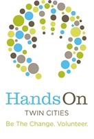 HandsOn Twin Cities Tracy Nielsen