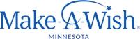 Make-A-Wish Minnesota Kirsten Hoaby