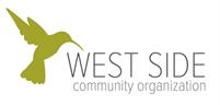 West Side Community Organization Leah Shepard