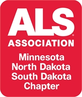The ALS Association, MN/ND/SD Chapter Laura Winterstein