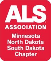 The ALS Association, MN/ND/SD Chapter Laura Winterstein