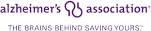 Alzheimer's Association Jaclyn Samuell