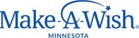 Make-A-Wish Foundation of Minnesota Jenny Crotty