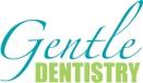 Gentle Dentistry Alana Whittaker