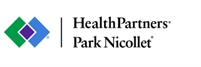 Park Nicollet Camille Nash