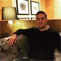 Greentech Solutions Josep Frank